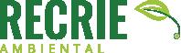 Recrie Ambiental - Gerenciamento de Resíduos